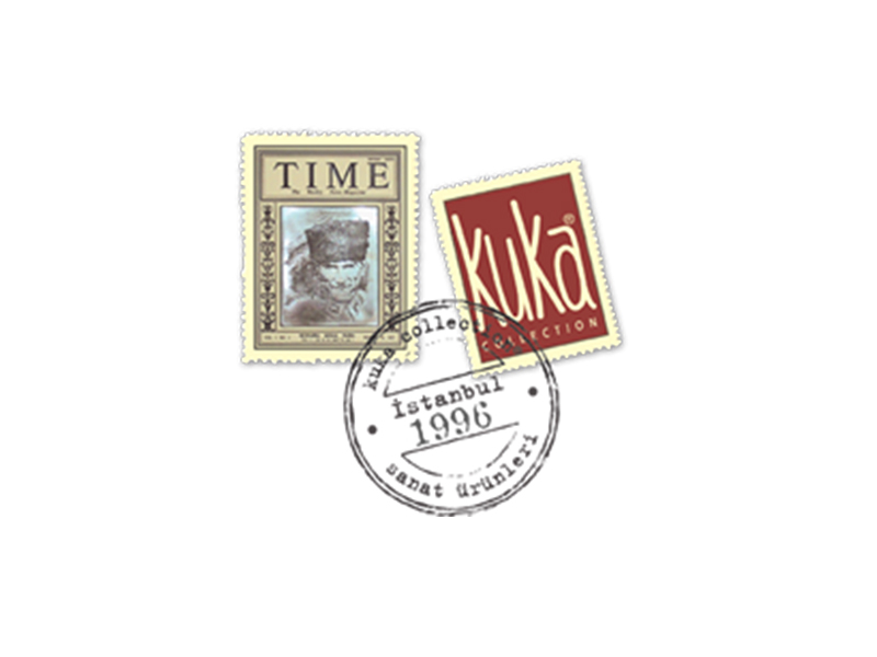 KUKA COLLECTİON